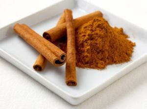 cinnamon22