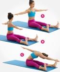 pilates-abs-03