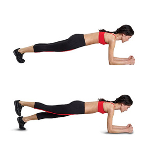 1107-plank-alternating-leg