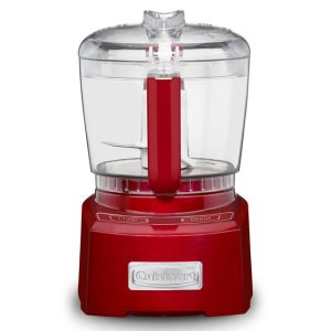 Cuisinart-CH-4MR-Elite-Collection-Metallic-Red-4-cup-Chopper-Grinder-L13453042