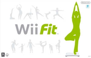 Wii_Fit_PAL_boxart
