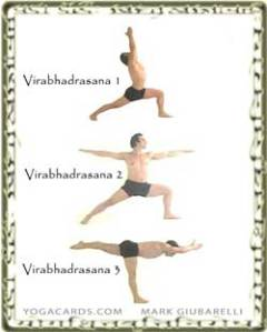 warrior123-vinyasa-yoga