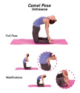 Yoga_CamelPose_300x350